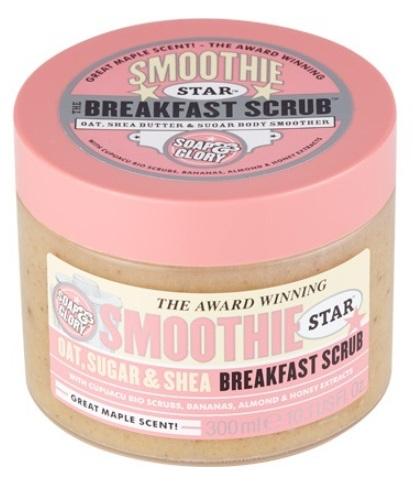 2018_03_26_17_09_06_soap_glory_smoothie_star_breakfast_scrub_300_ml_fra_149_25_dkk_internet_ex