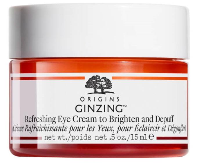 2018_03_26_17_15_10_origins_ginzing_refreshing_eye_cream_to_brighten_and_depuff_15_ml_hurtig_lever