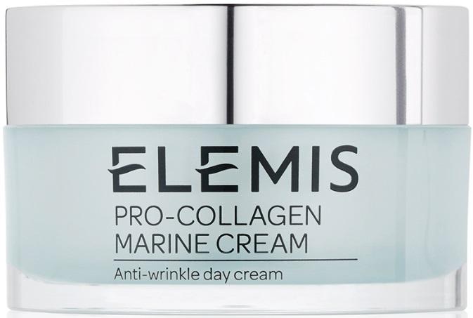 2018_03_27_08_44_05_elemis_pro_collagen_marine_cream_google_soegning_internet_explorer
