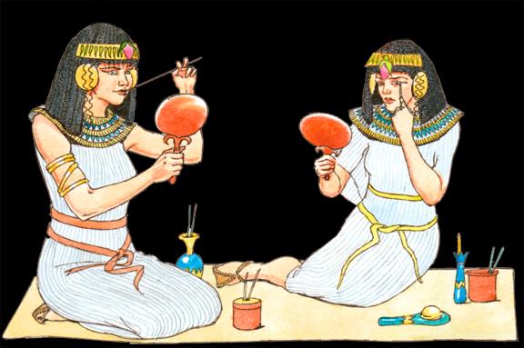 gamle-egypten-copy