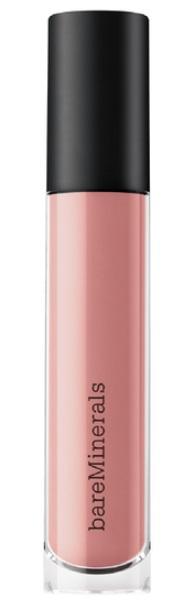2018_05_07_20_16_30_bareminerals_gen_nude_buttercream_lipgloss_various_shades_hurtig_levering_