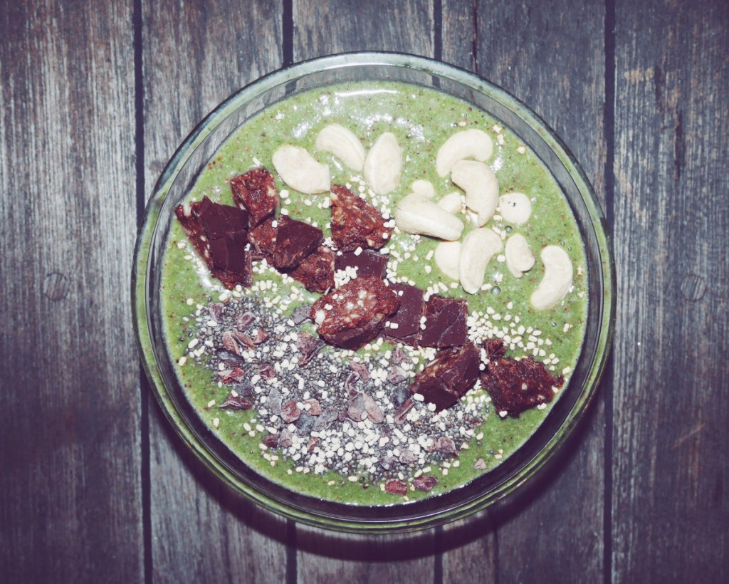 smoothie, green smoothie, raw, vegan, gluten free, no sugar, økologisk, organic, simply food, simply fit, healthy shit, healthy living