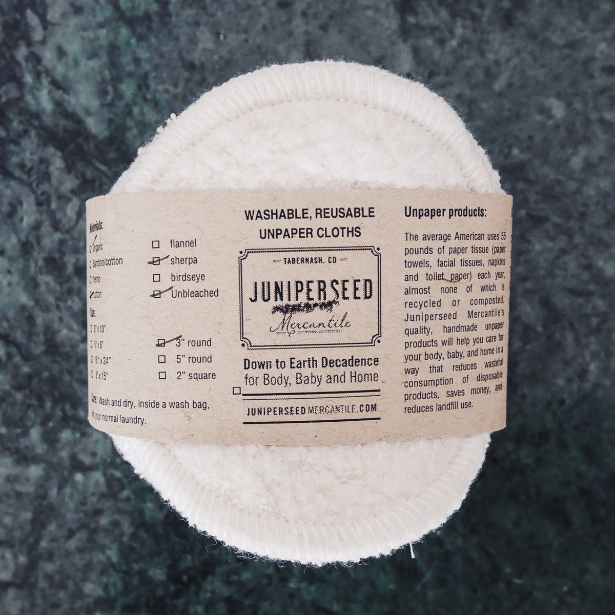 Zero waste, lifehack, lifestyle hack, go green, organic, natural, unbleached, cotton pads, reusable, zerowaste, reuse, reduce, environmentalist, environment, natural beauty, make-up removal, genbrug, bæredygtighed, vatrondeller, økologi, naturlig, simply beauty, simply fit, costume, easy, budget