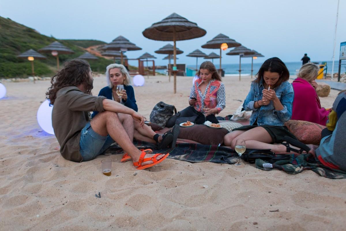 teva, sandals, comfortable, portugal, originalsummer, sagres, yoga, surfing, getaway, peaceful, beauty, beach, summer, sun, fun, friends, happiness, drinks, simplyfit, simplytravel, simplyliving