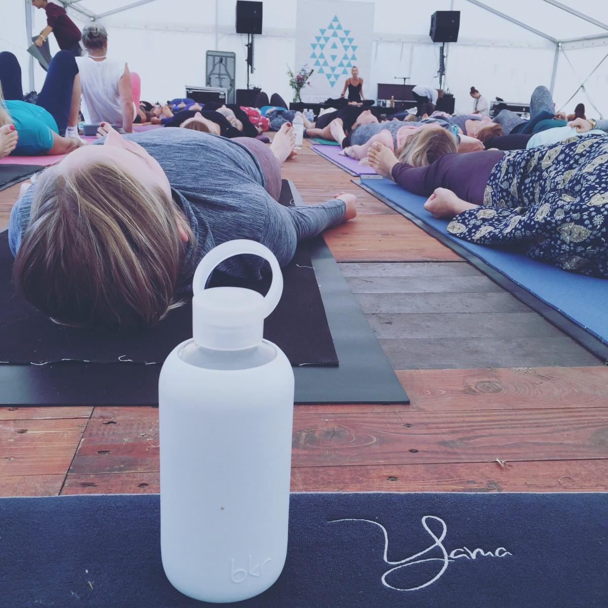 yoga, copenhagen yoga festival, festival, yogi, københavn, vinyasa, costume, simplyfit, hatha, namaste, yama, innocent, BKR, zen, ro, simply fit, kombucha, adidas, sundays, lazy, well spend, lululemon