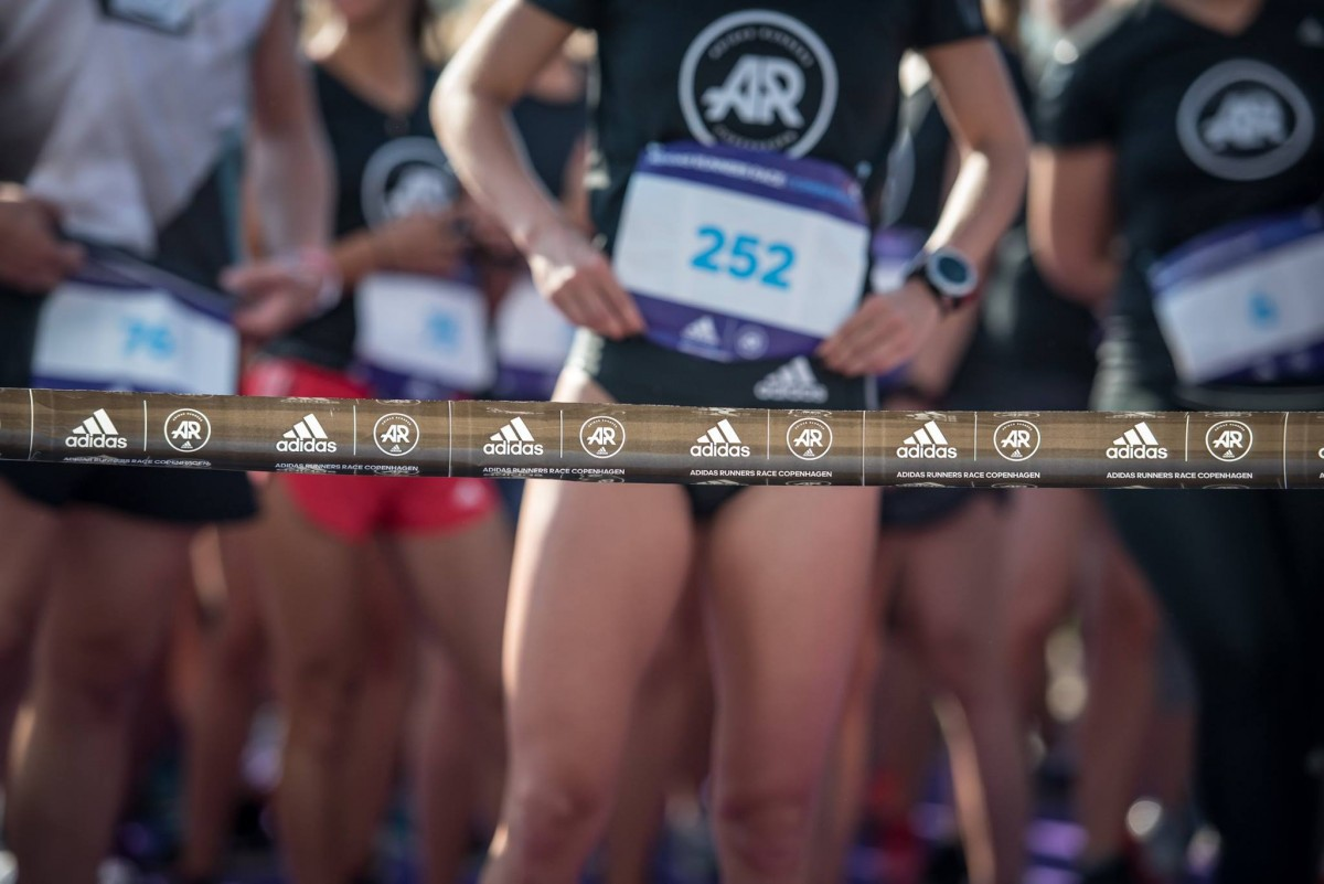 whyirun, adidas, adidas runners, adidas runners race, whyiruncopenhagen, why i run, copenhagen, summer, stay hydrated, simply fit, costume, party, after party, cheerleader, cheering squad, cheering zone, the lakes, søerne, one team