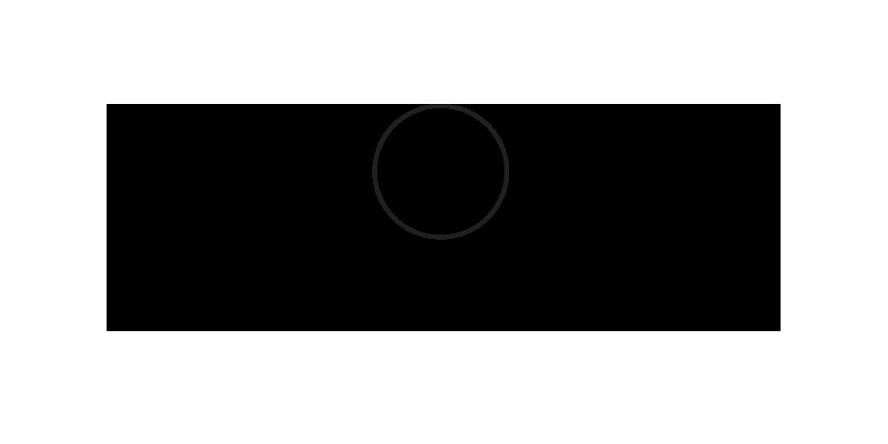 Kalobiotik, Uendeliggarderobe, circularfashion, Fremtidensforbrug, Circulareconomy, Pieszak, FilippaK, DorotheeSchumacher, DayBirgeretMikkelsen, simply living, reuse, recycle, reduse, share economy, throw-away culture, rebel, costume