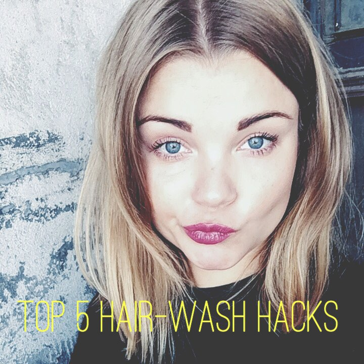 hair wash hacks, virgin hair, natural hair care, hårvask, sundt hår, naturlig hårpleje, dry shampoo, tørshampoo, organic, no chemicals, simply beauty, simply fit, costume