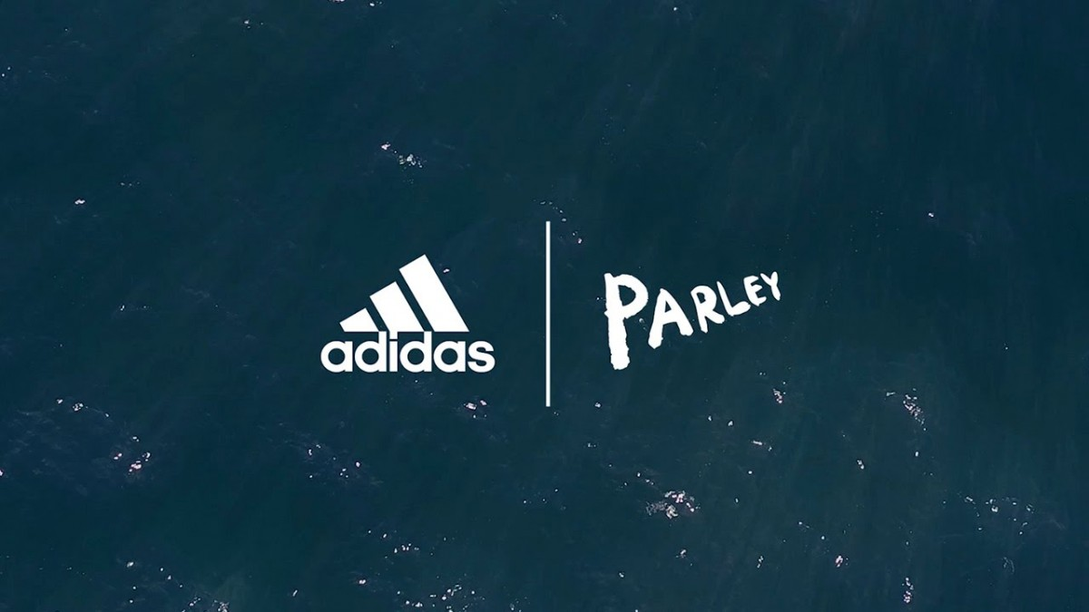parley for the ocean, adidas, ultra boost, save the ocean, pastic waste, xero waste, undgå plastik, affald, forurening, clean up, tag ansvar, responsibility, simply living, simplyfit
