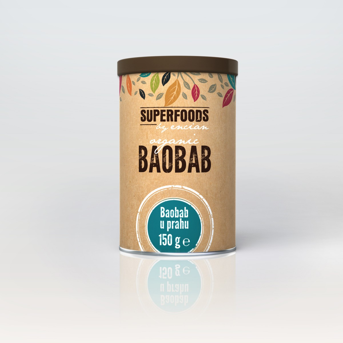 baobab, benefits, super food, super fruit, power, whole foods, raw, vegan, økologisk, smoothie blend, non GMO, simply fit, simply food, costume, copenhagen