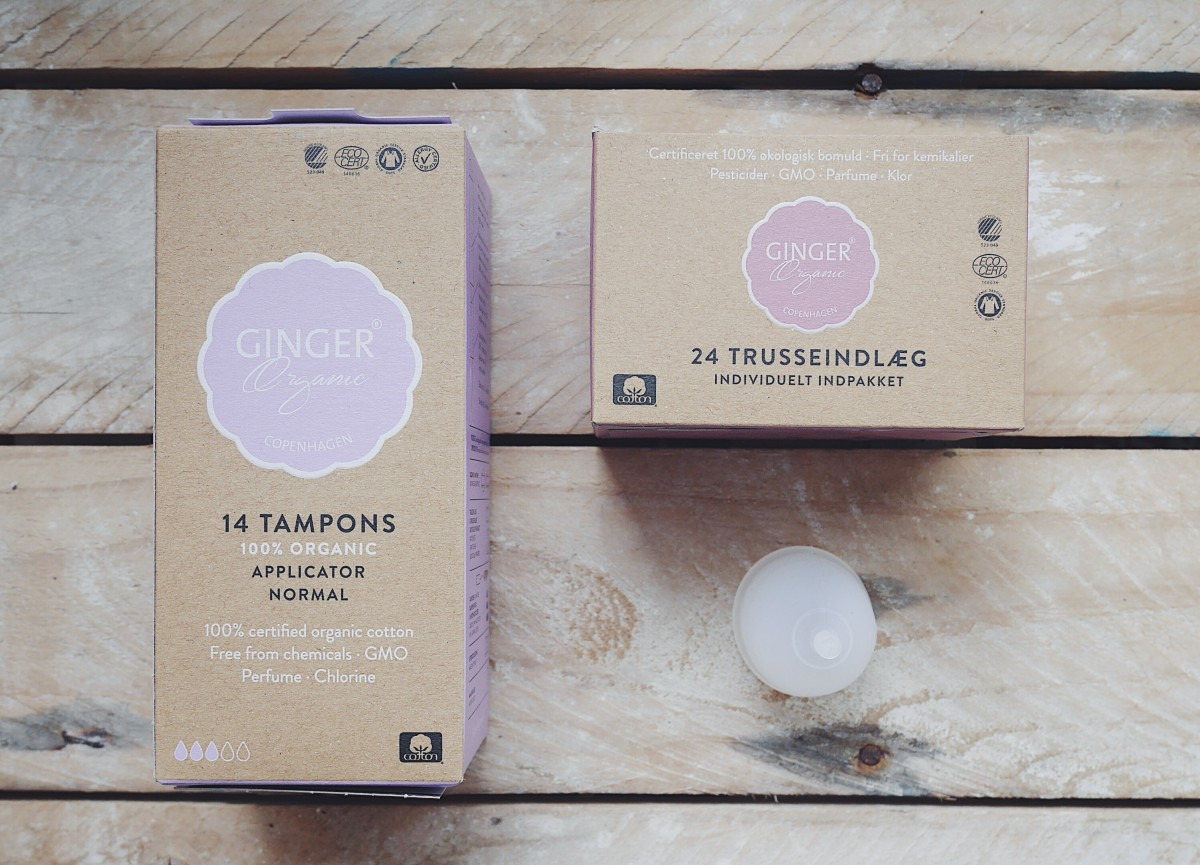 zero waste, menstruationskop, budget, sparer, diva cup, moon cup, menstruation, fribløder, ligestilling, simply living, mindre affald, organic, tampon, bæredygtighed, sustainability, simply fit, simplyliving