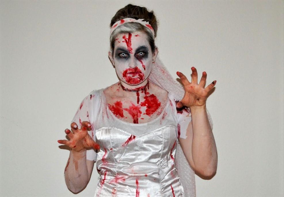 halloween-kostume2