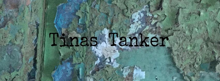 groen-tinas-tanker