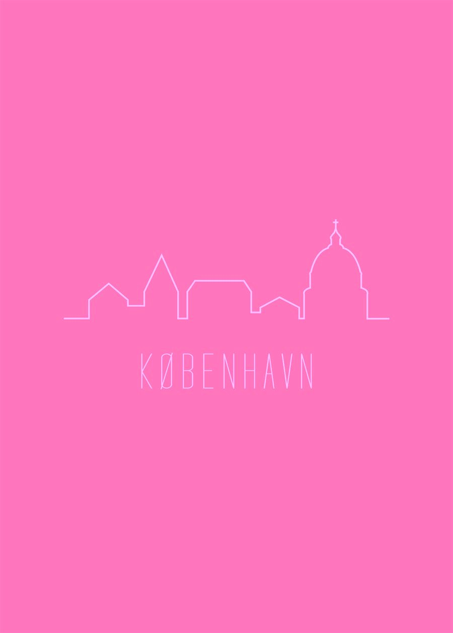 kobenhavn-cyan