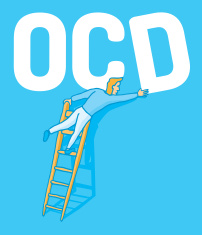 ocd12