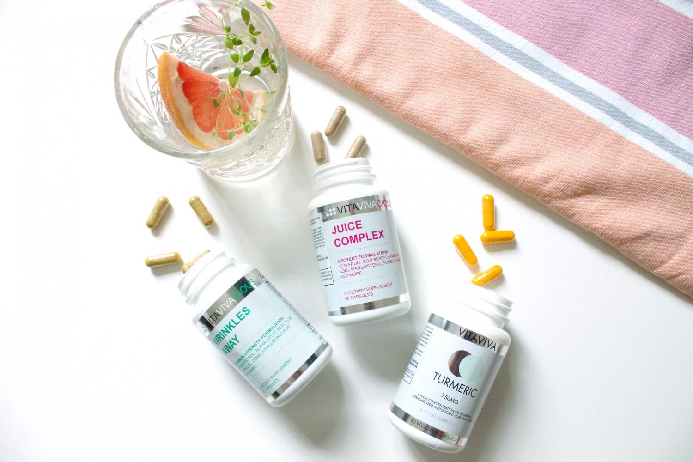 vitaviva-antioxidant