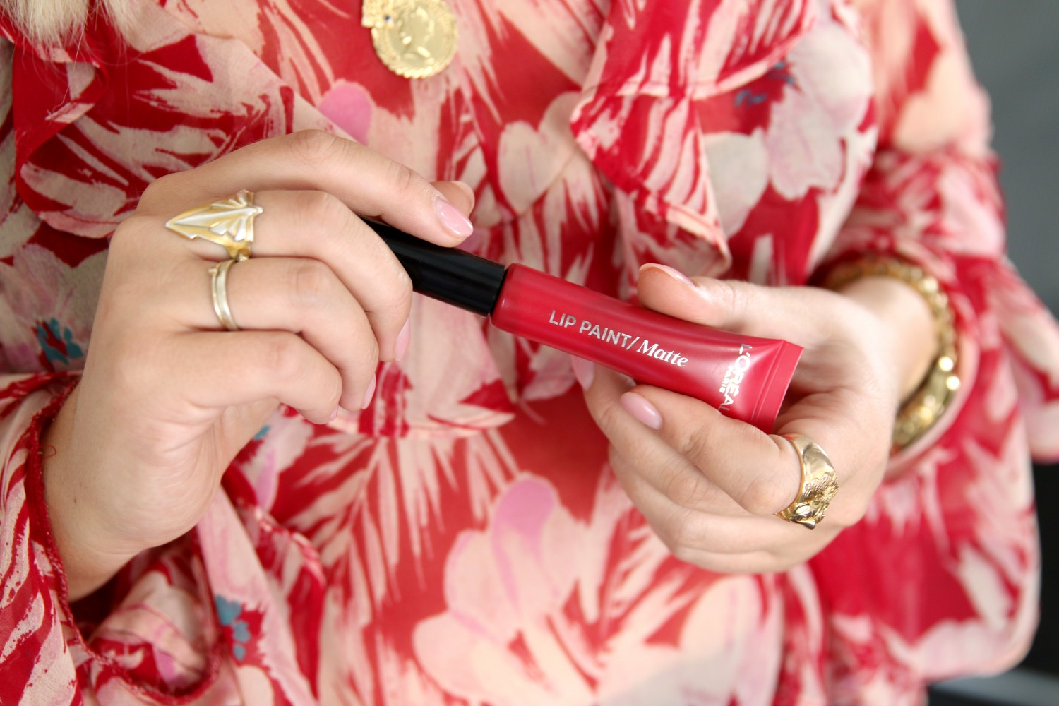 loreal-red3