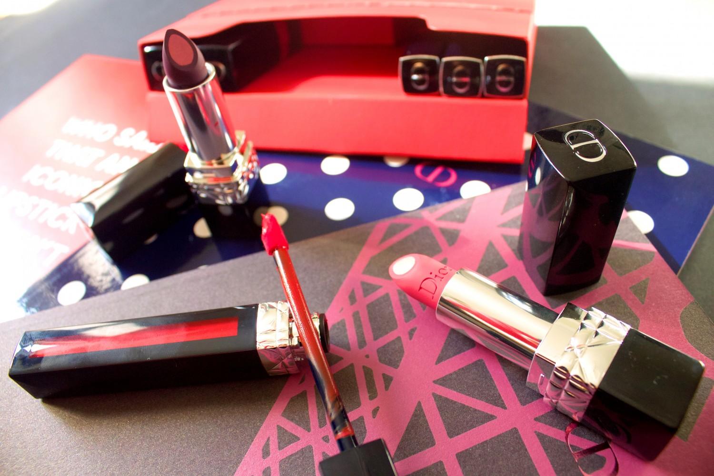 dior-news-lipstick-1
