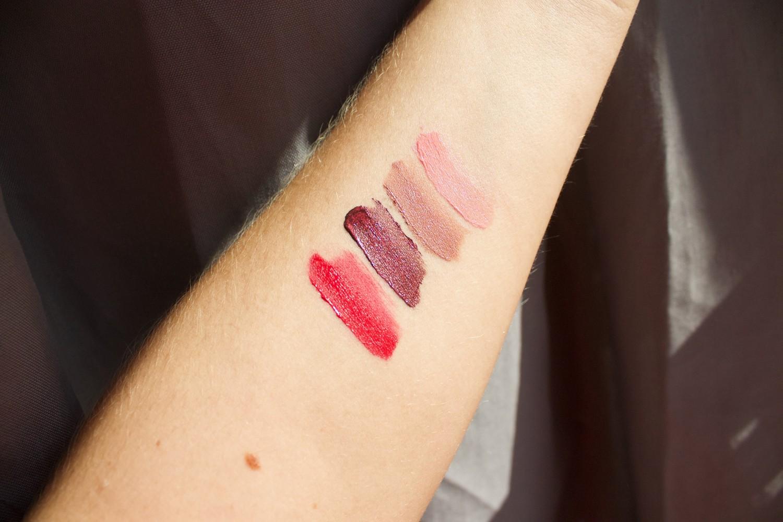 dior-news-lipstick-4