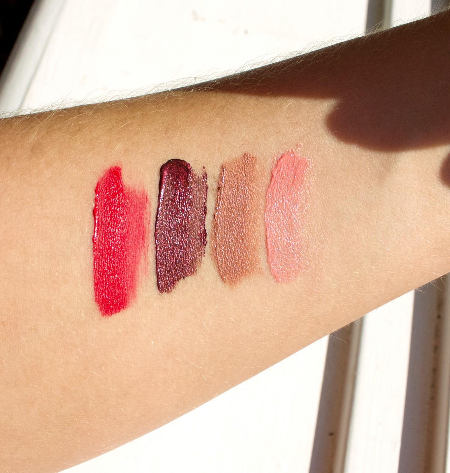 dior-news-lipstick-5