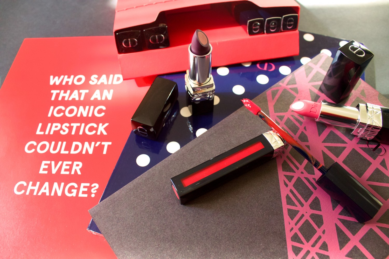 dior-news-lipstick