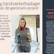 husk-haandvaerkerfradraget_2016