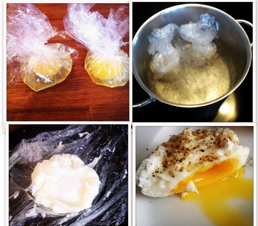 Egg_benedict_the_new_way