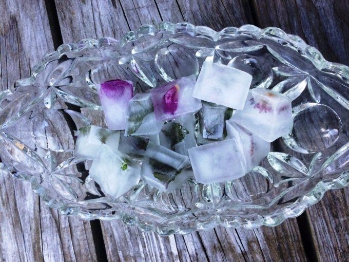 blomster_isteringer-002-1024x768