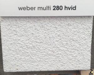 Murearbejde med fin pudsede vægge-005