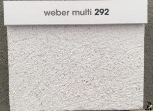 Murearbejde med fin pudsede vægge-004