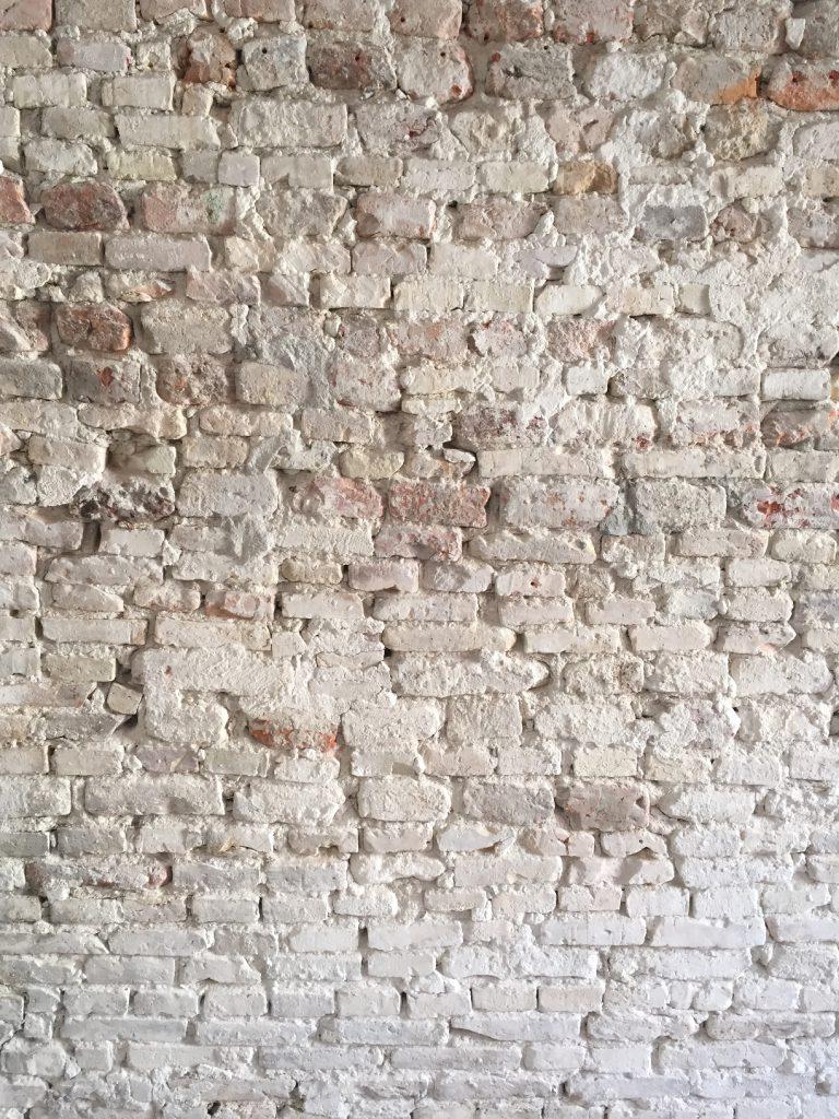 Smukt murværk på bagvæggn-003