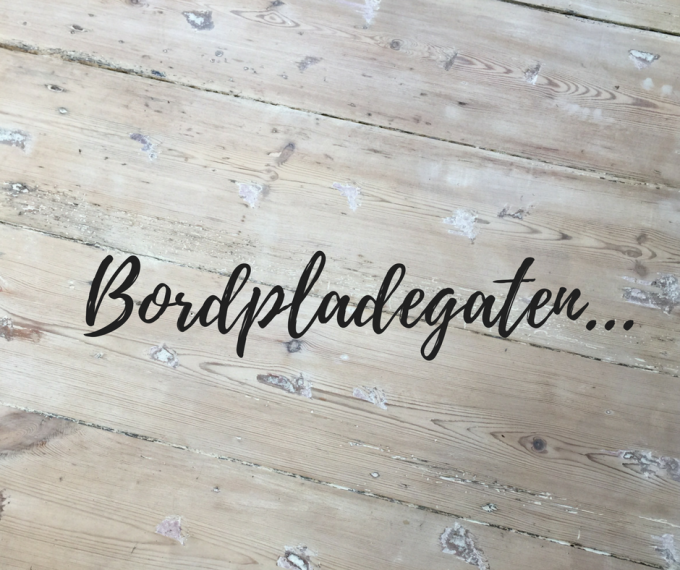 bordpladegaten_blog