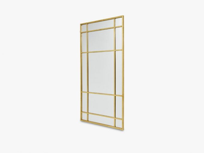 spirit-iron-wall-mirror-gold-fra-nordal