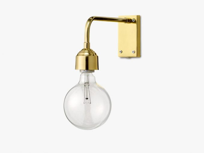 wall-lamp-gold-metal-fra-bloomingville