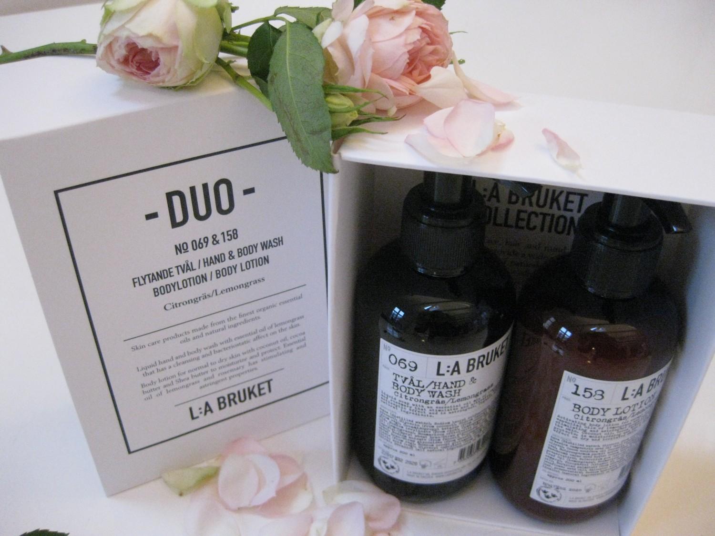 la-bruke_duo-kit-liquid-soap-body-lotion