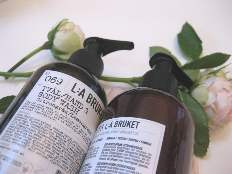 la-bruke_duo-kit-liquid-soap