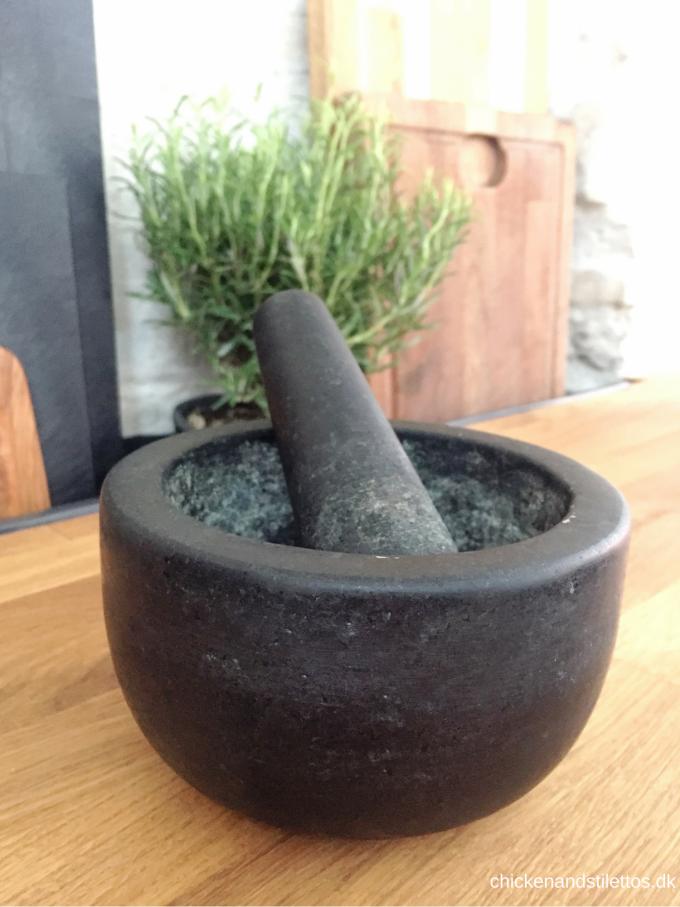 granit-morter-i-sten