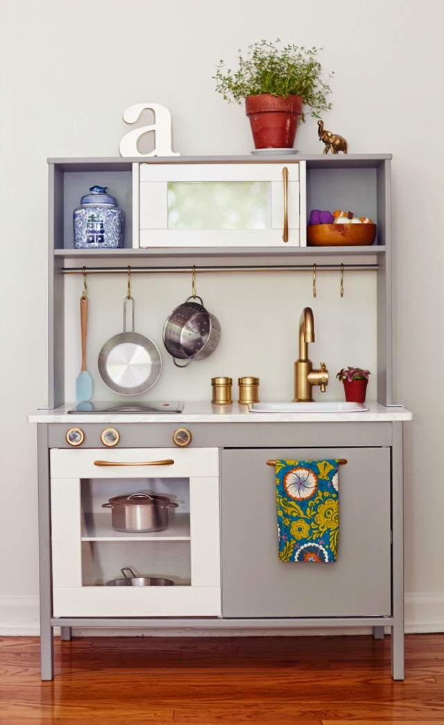 bia-one-room-challenge-ava-kitchen-ikea-hack