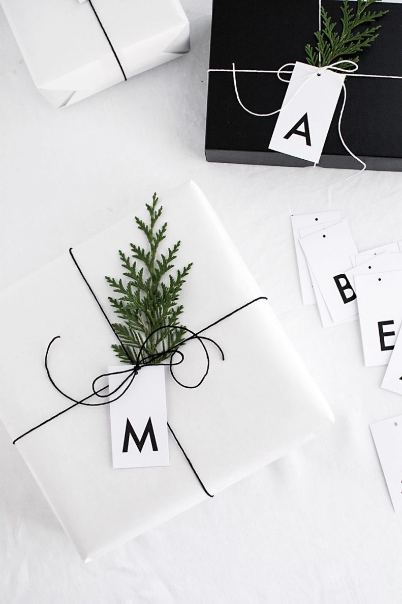 printable-initial-gift-tags-2-1