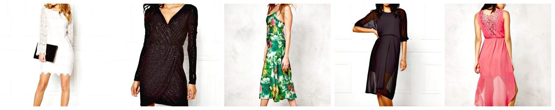 picmonkey-image-kjoler