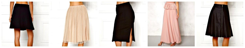 picmonkey-image-nederdel