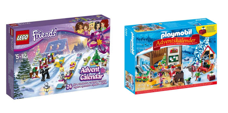 lego-julekalender