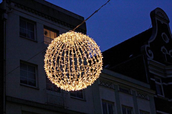 lubeck-julelys