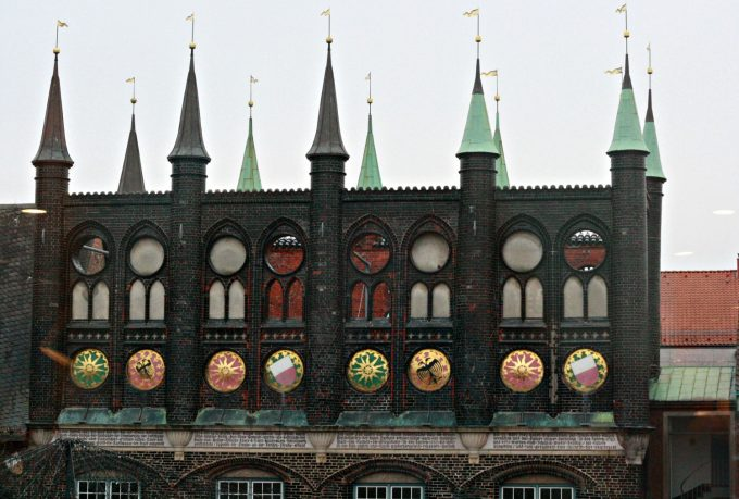 lubeck-julemarked