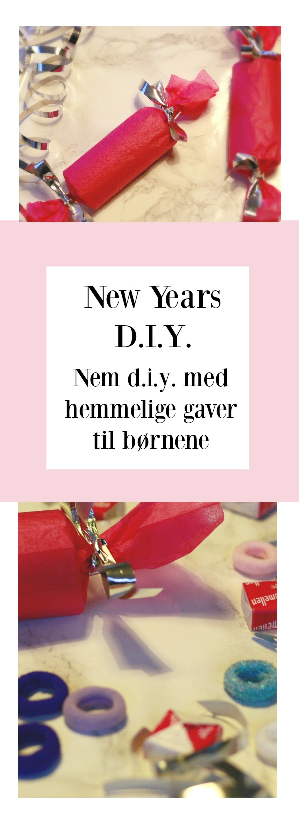 new-years-d-i-y