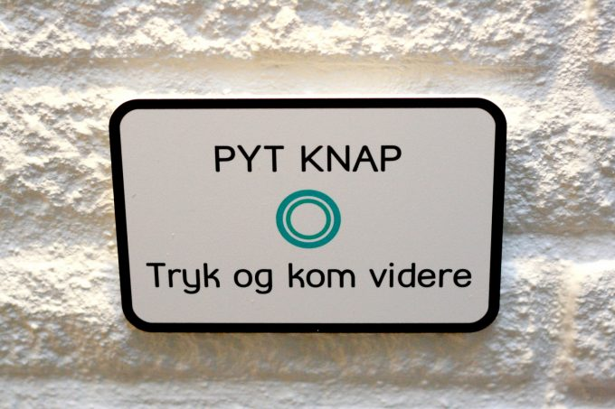 pyt-knap