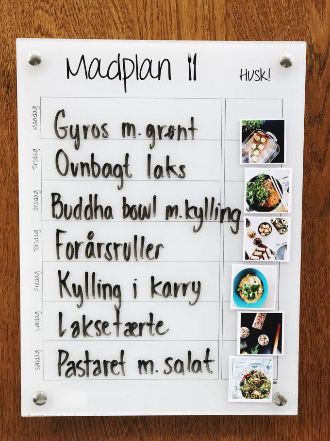 madplan_ugeplandk