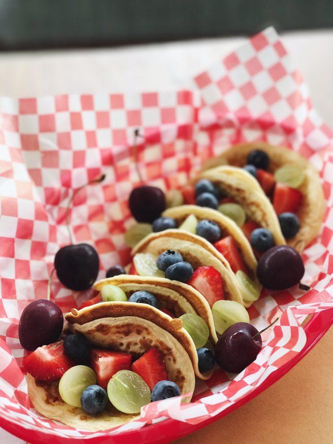 frugt_tacos_pandekager