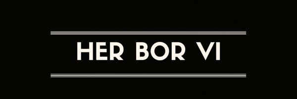 her-bor-vi
