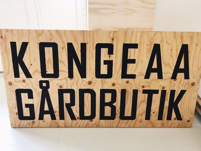 kongeaa_gaardbutik